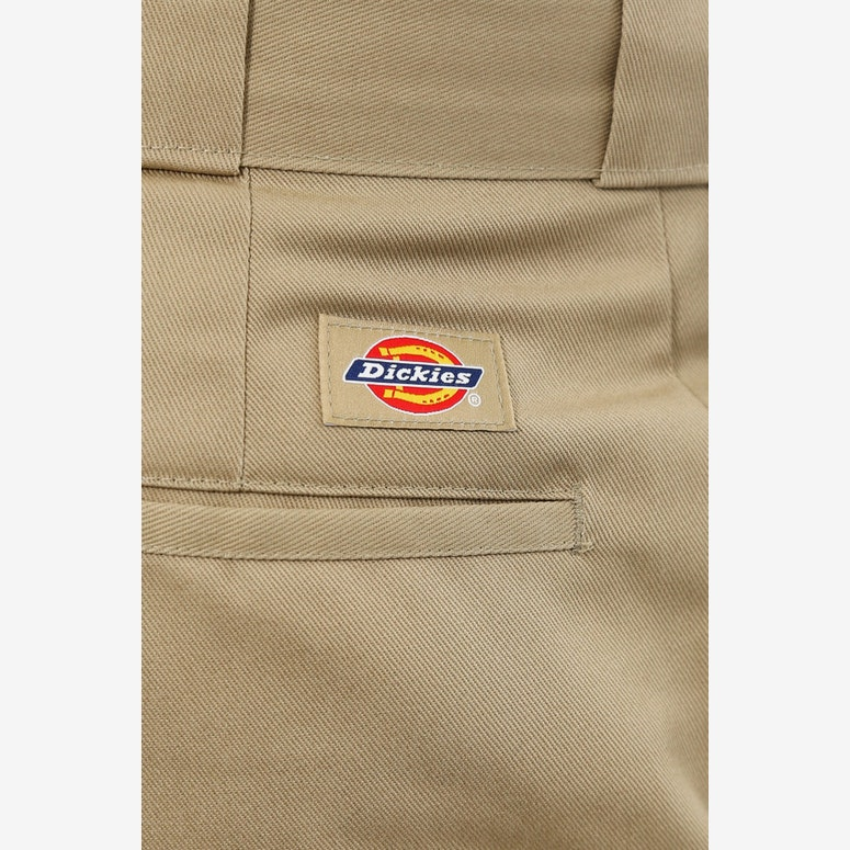 Original 874 Work Pants Khaki