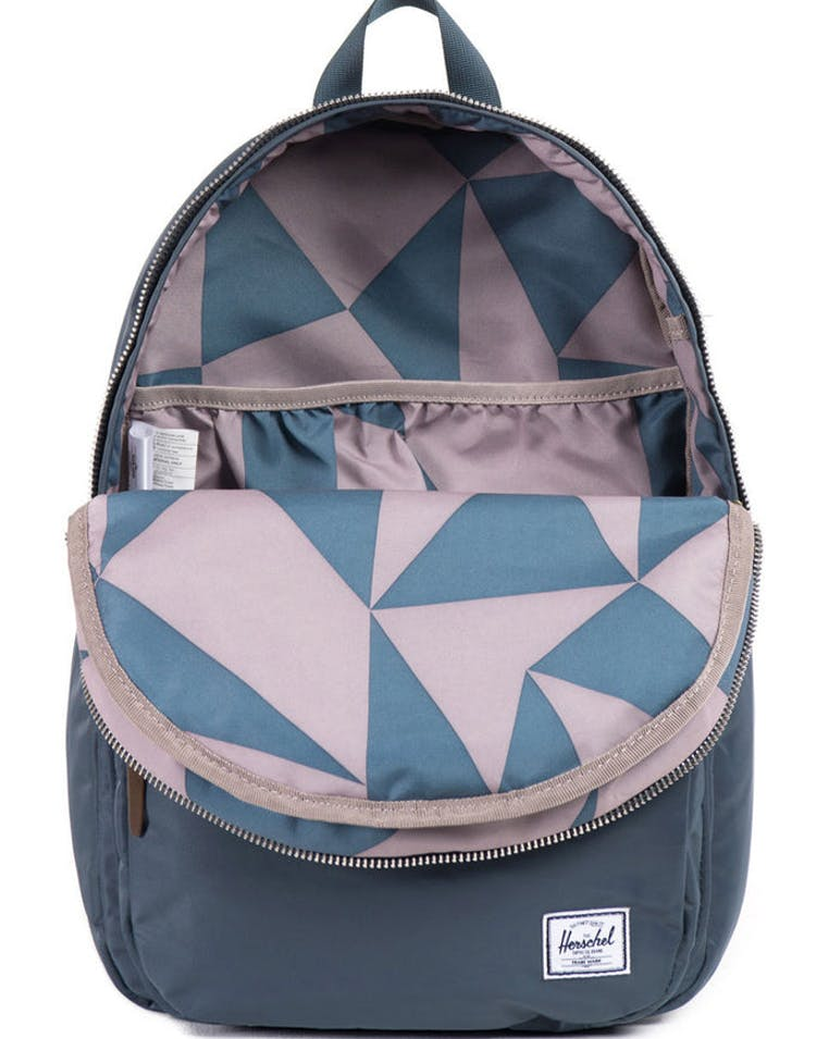 Lawson Backpack Navy