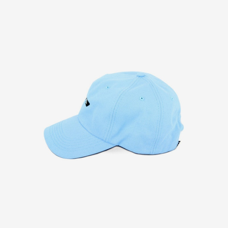 Shades Strapback Light Blue