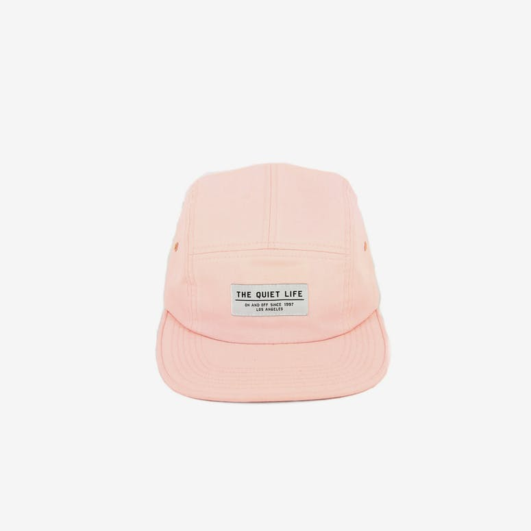 bd974486a8f the Quiet Life Foundation 5 Panel Pink – Culture Kings