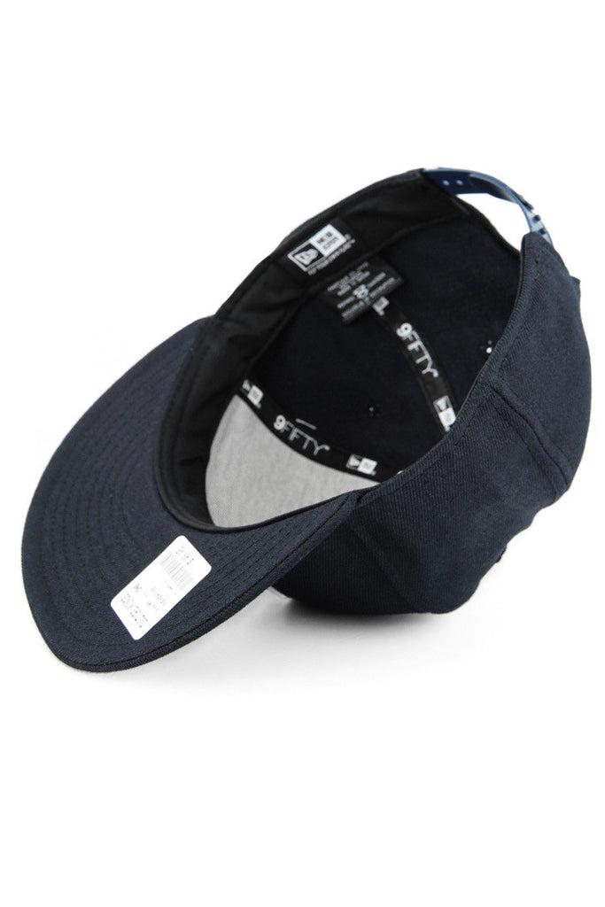 536fe607170 sweden new york yankees cap in melbourne queen 2b46d f07aa