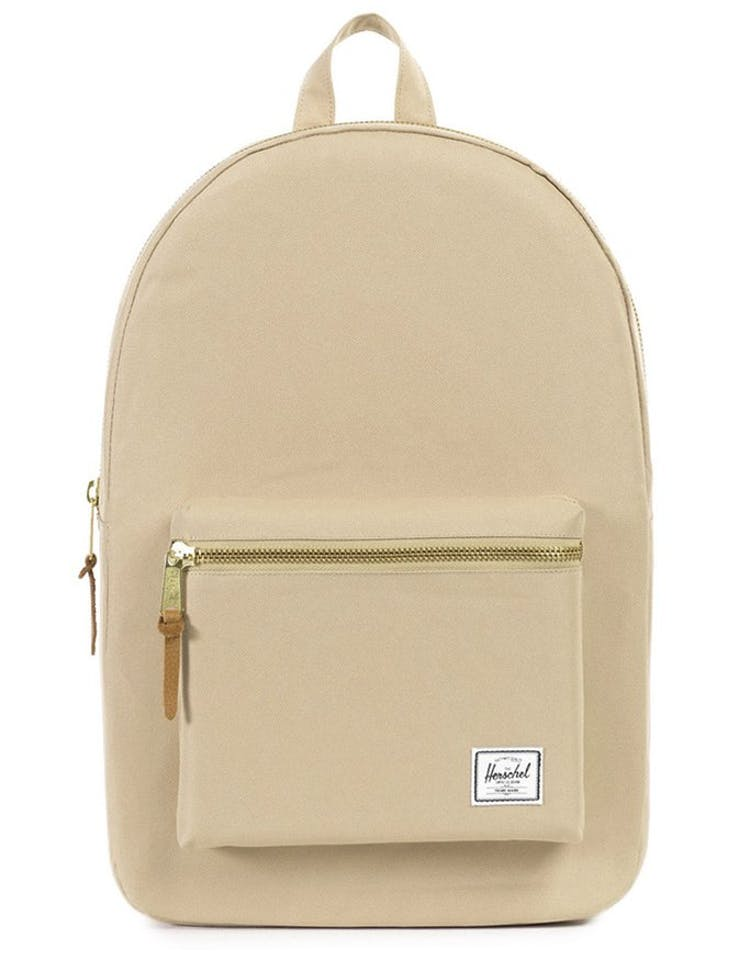 Settlement Backpack 3 Khaki