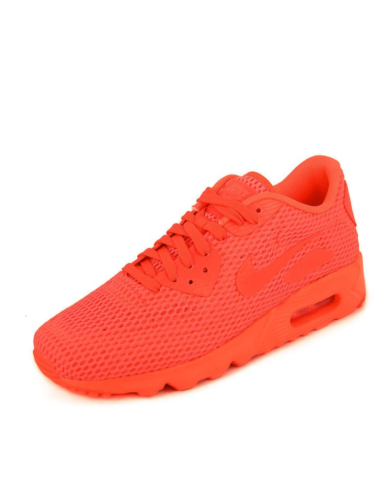 Air Max 90 Ultra BR Orange/orange