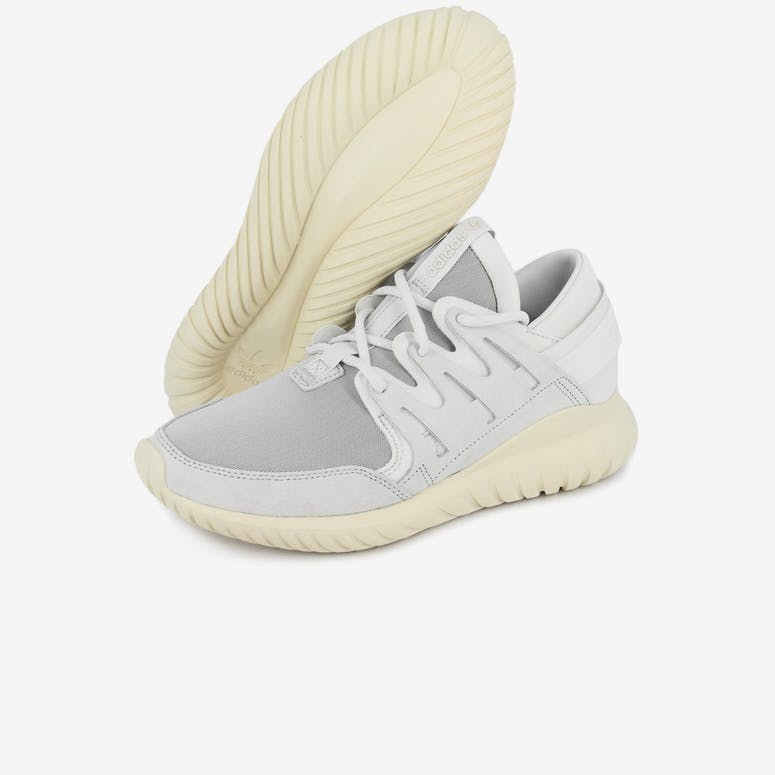 Tubular Nova White/cream