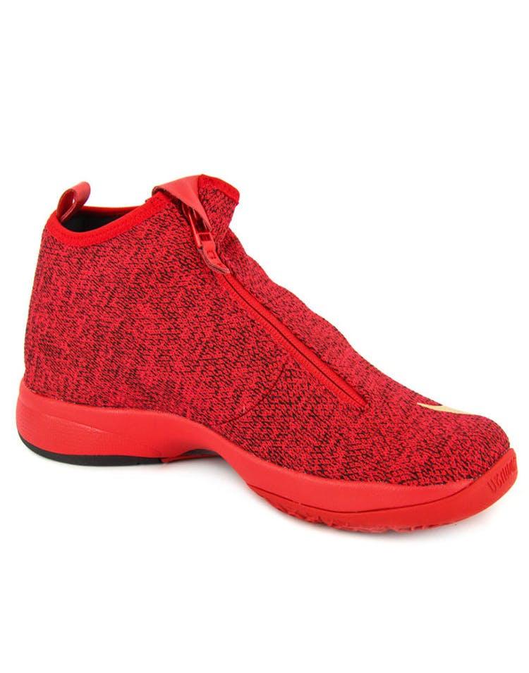 618287e00d76 Nike Zoom Kobe Icon Red gold black – Culture Kings