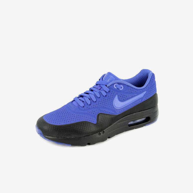 size 40 eee94 cf8e1 Nike Air Max 1 Ultra Moire Royalblack – Culture Kings