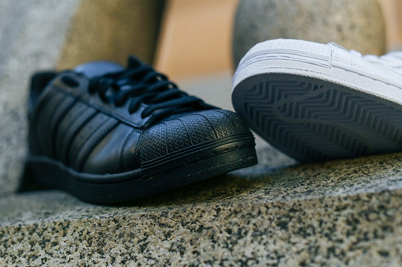 Adidas Canada Superstar Slip On Womens Originals Shoes White