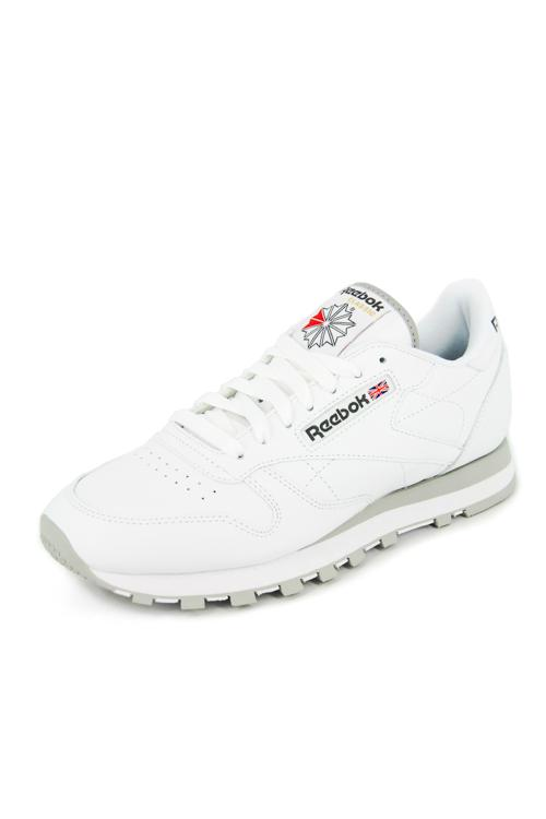 Footwear Shoes And The Kings Culture Reebok Latest pgOUZq