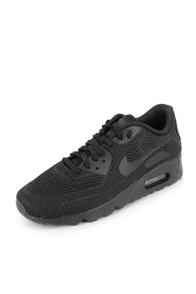 Air Max 90 Ultra BR Black/black