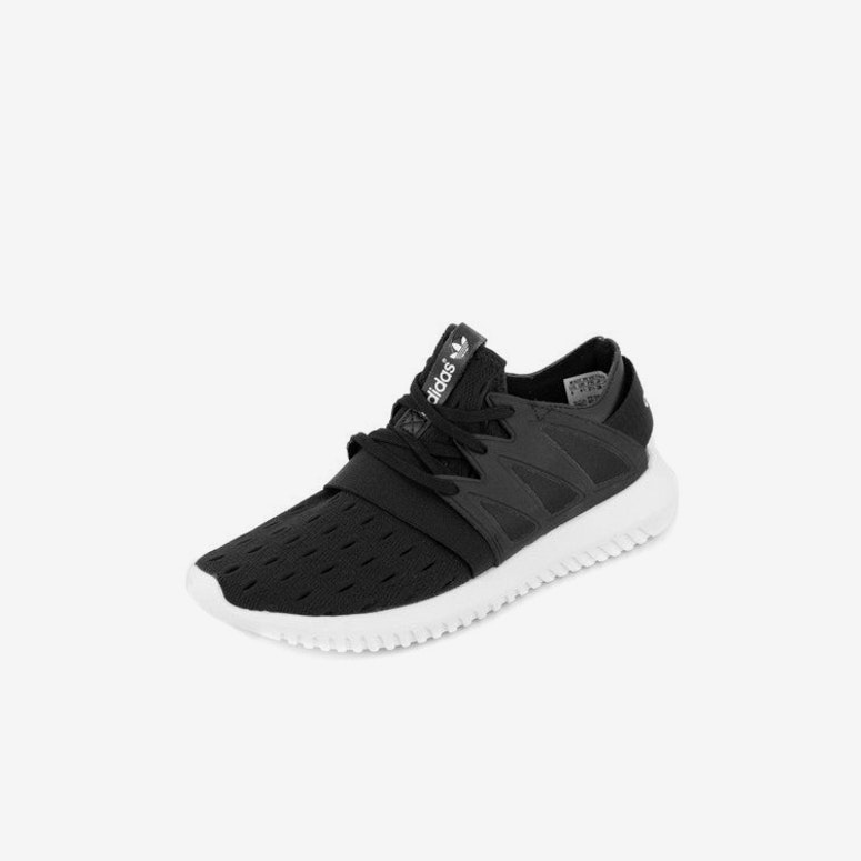 ... elegant shoes Adidas Originals Tubular Viral Womens Black white – Culture  Kings 445ad f5b77 ... f90f2c68e