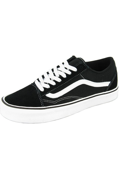 Old Skool Lite Black/white