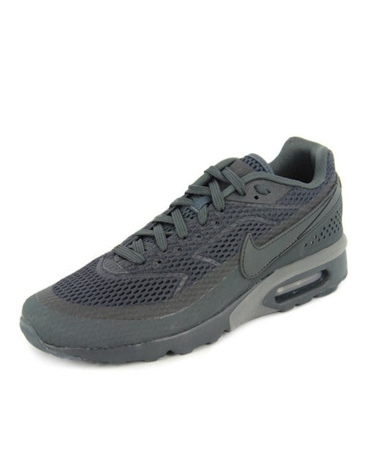 design de qualité adcaf 524d2 Air Max BW Ultra BR Anthracite/anth
