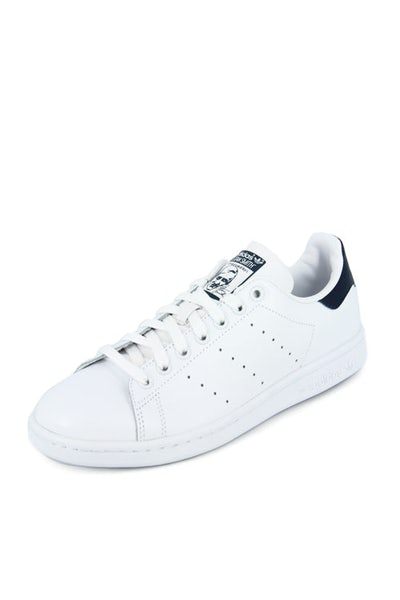 Stan Smith White/blue