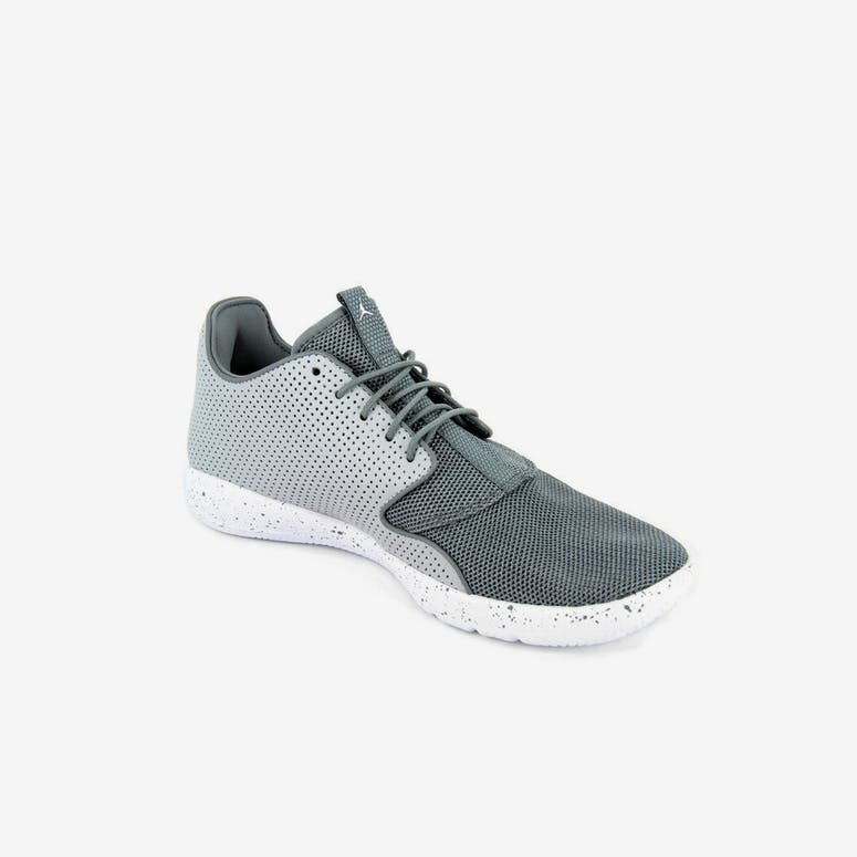 Eclipse Grey/white