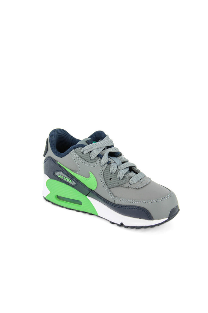 Nike Air Max 1 Leopard Print izabo.co.uk