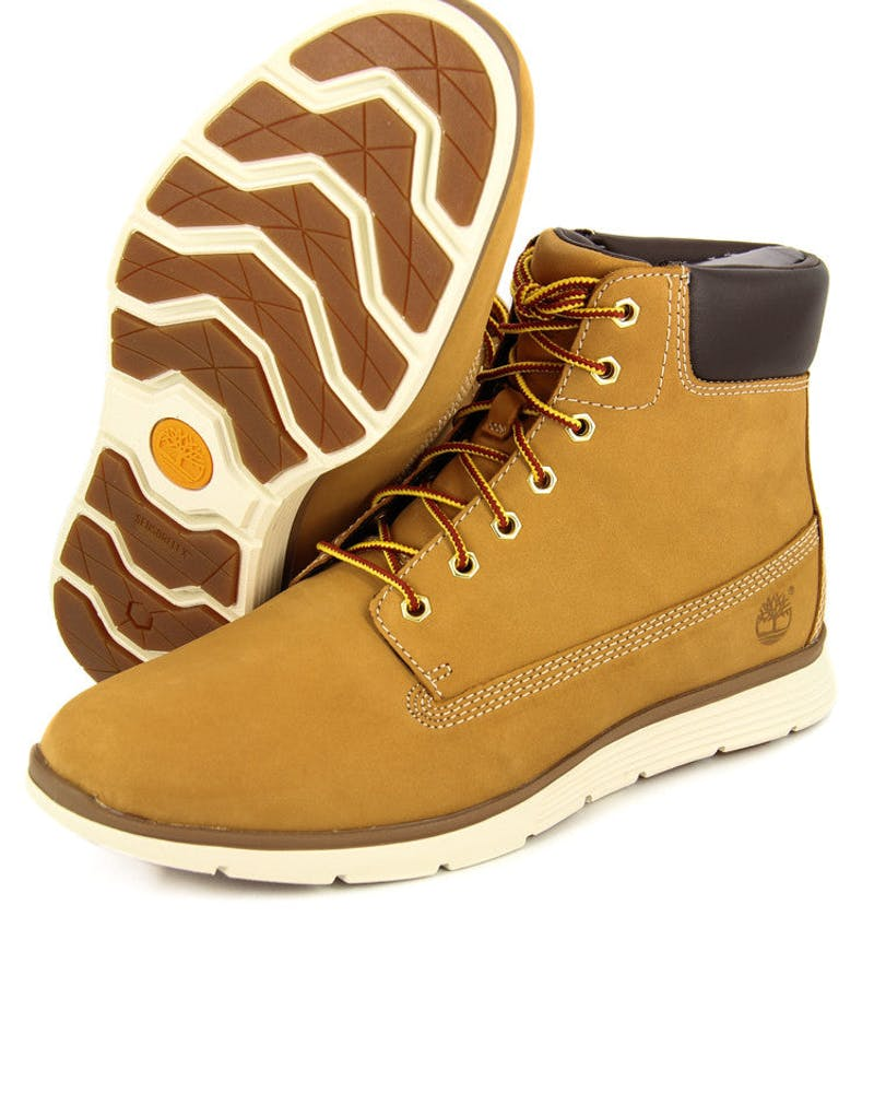 Timberland Killington Wheat/white