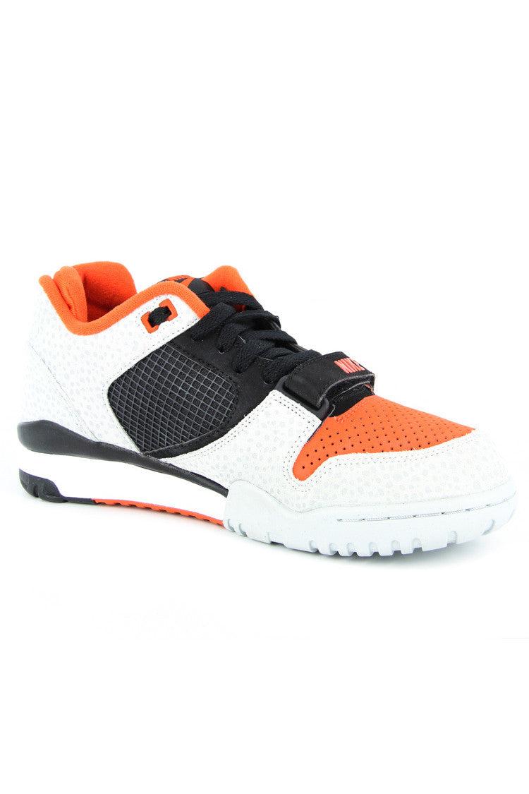 Nike Air Trainer 2 Safari Premium 'Barry Sanders