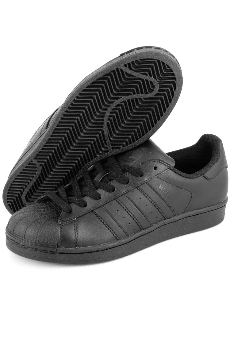 Buy Vans Mesh NZ Cheap Vans Shoes For Sale | vansnewzealand.nz