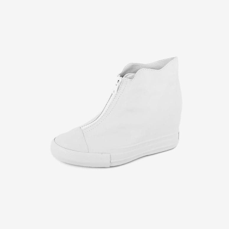 8bc30846bb9f Converse Womens CT Lux Leather White white whi – Culture Kings