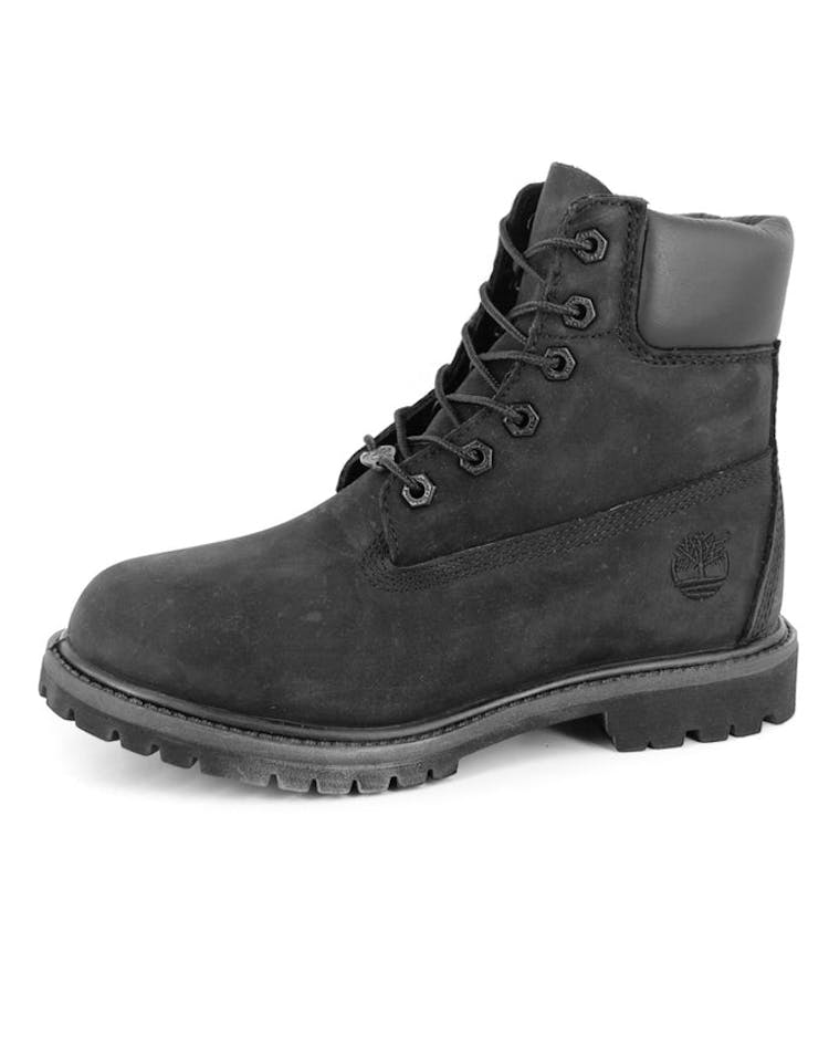 df2e9ddb118e08 Timberland Timberland Womens Boots Black – Culture Kings