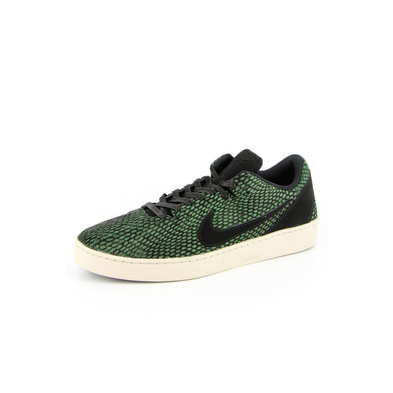 Kobe 8 Nsw Lifestyle Green/black