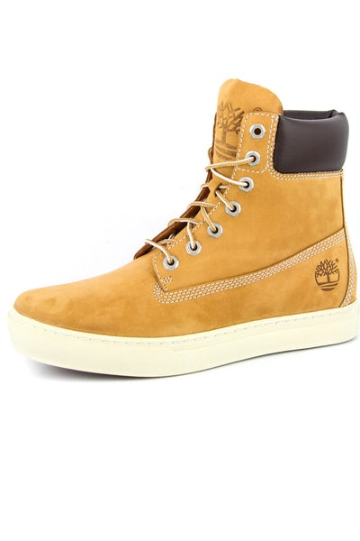 Timberland New Market Wheat