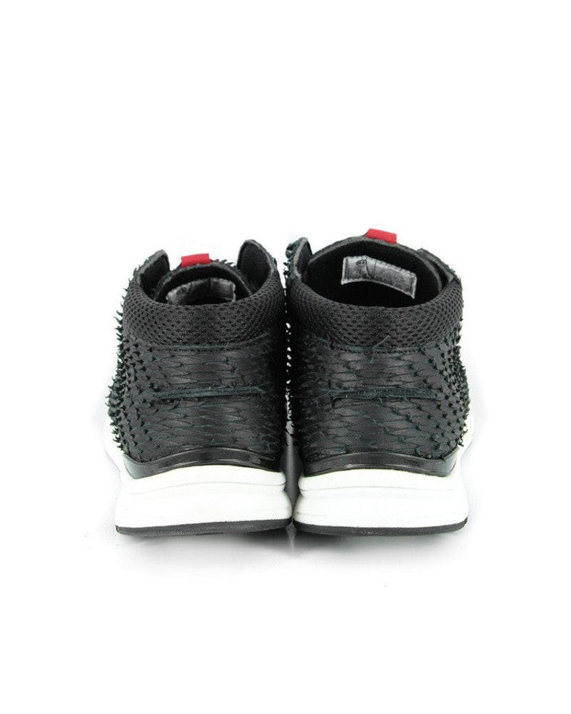 the 28 Lite Cactus Black/white