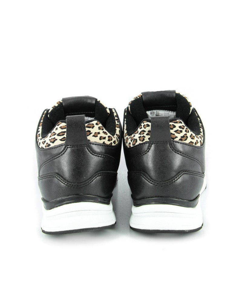 the 35 Lite LP Cheetah/white/b