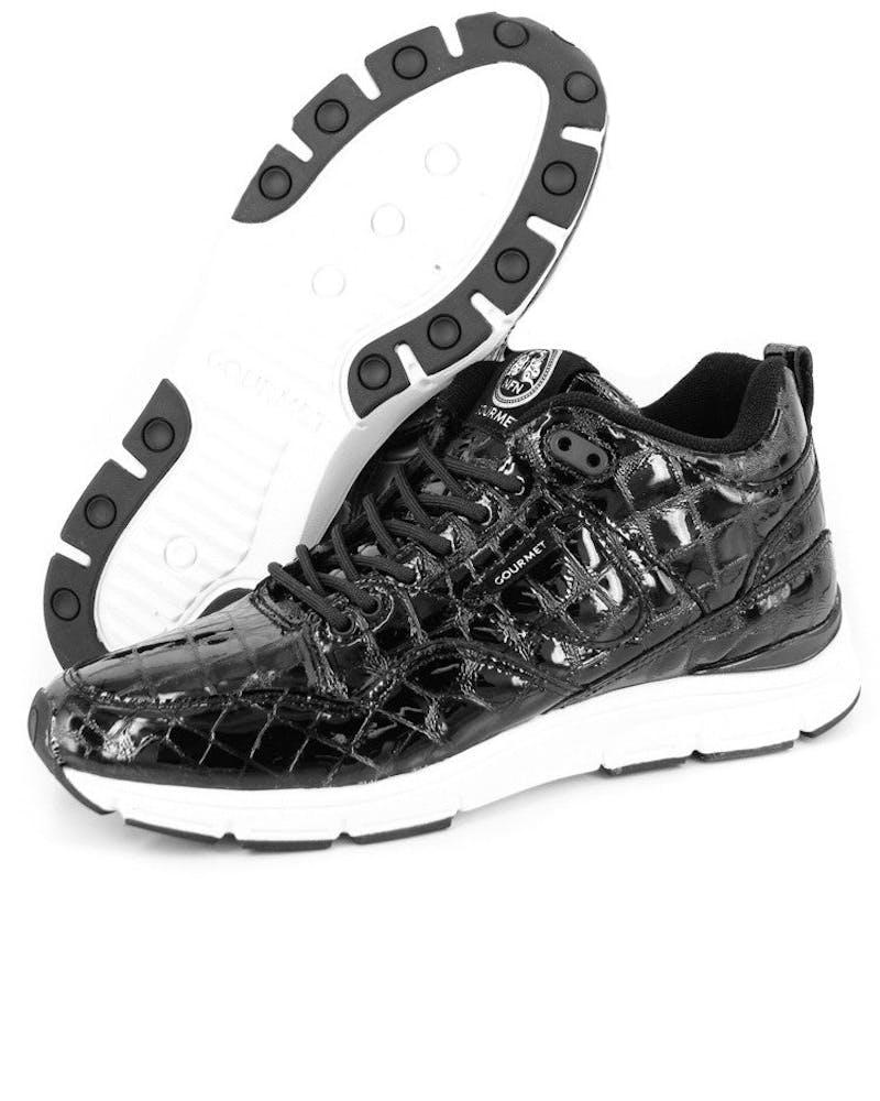 the 35 Lite Lxe Black/white