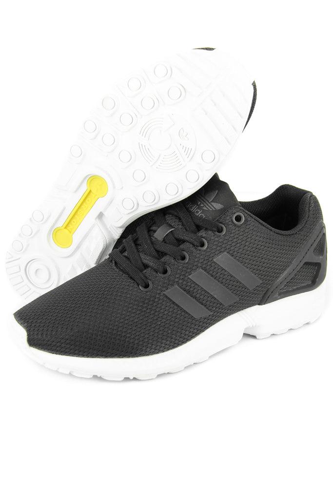 Zx Adidas Blackwhite Kings Originals Flux Culture QeErxBdCoW
