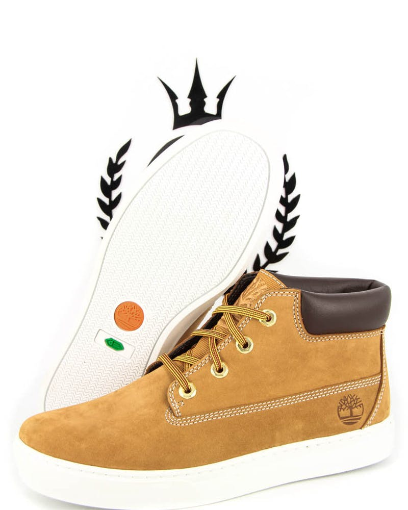 Timberland Earthkeepers Wheat
