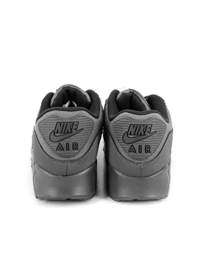 Airmax 90 S Charcoal/black