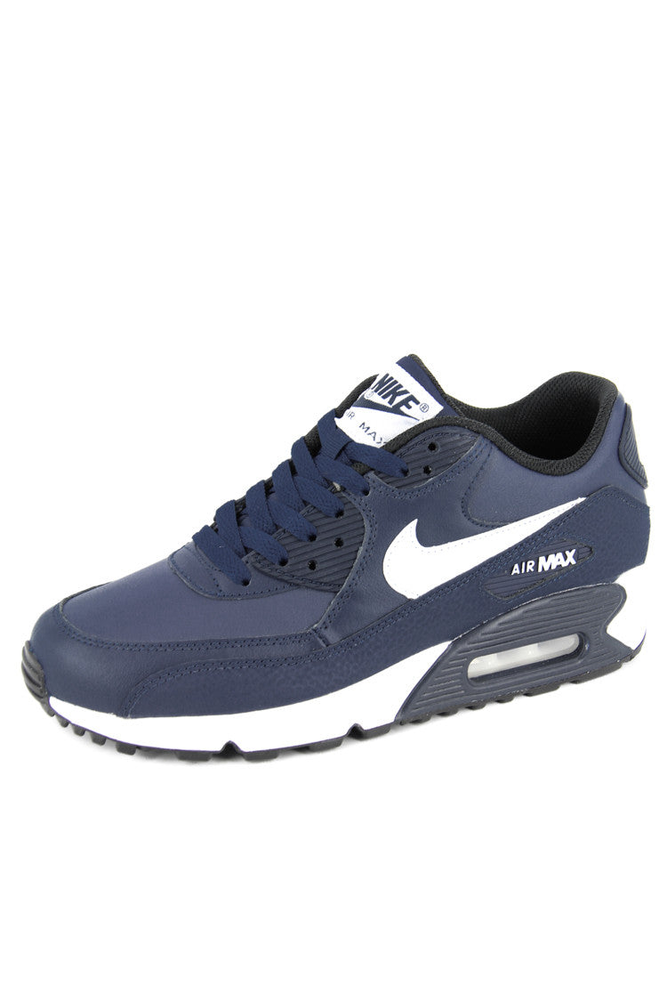 Nike Air Max 90 Ltr Gs Big Kids 724821