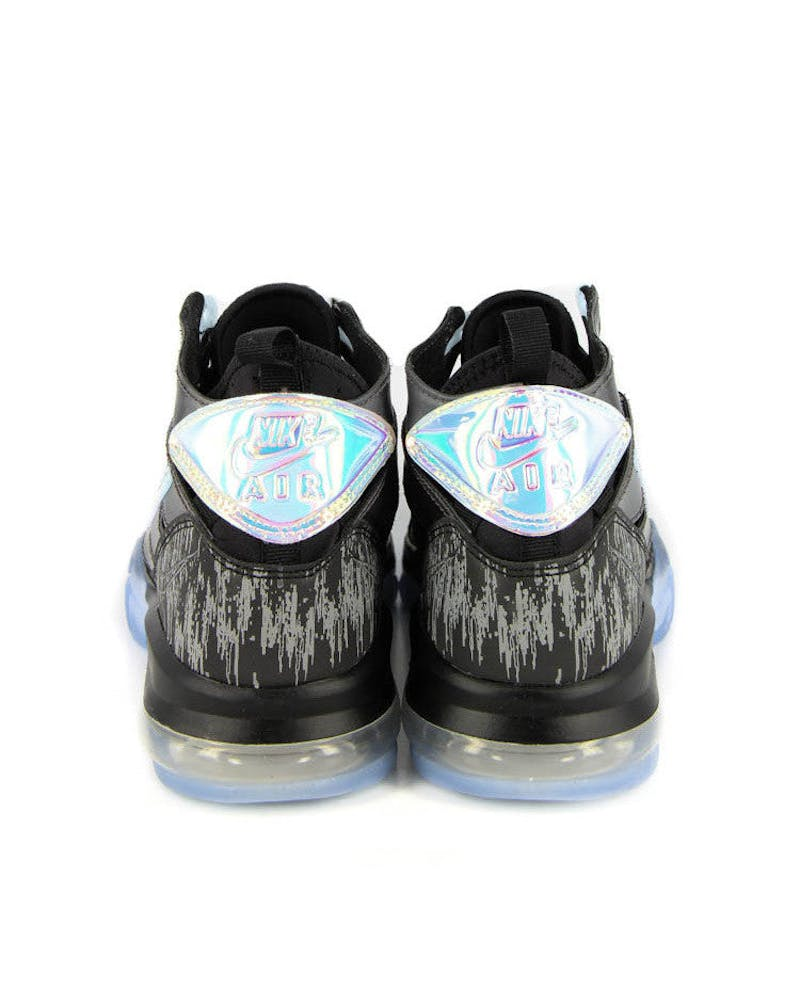 Air Trainer Max 94 Prm QS Black/blue