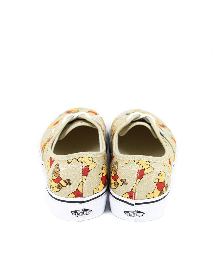 Authentics Disney Khaki