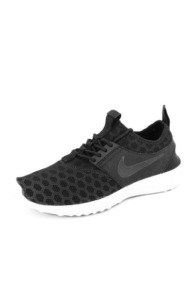 Womens Juvenate Black/black/whi