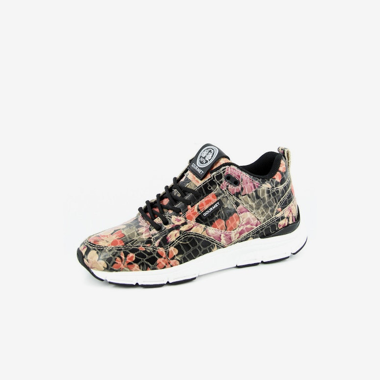Womens the 35 Lite SP Floral/white
