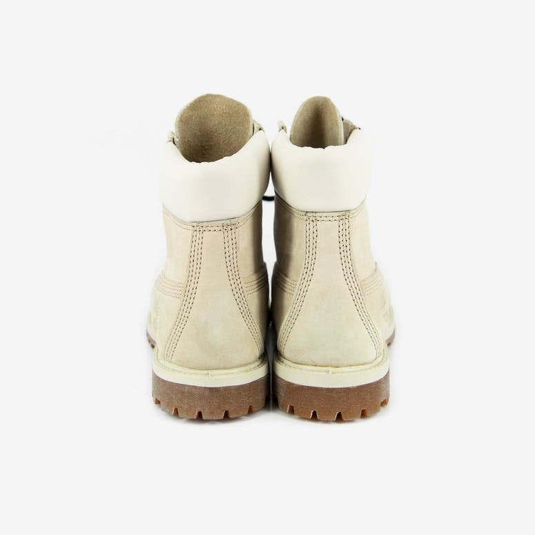 Timberland Timberland Womens Boots White – Culture Kings dc084238f4da