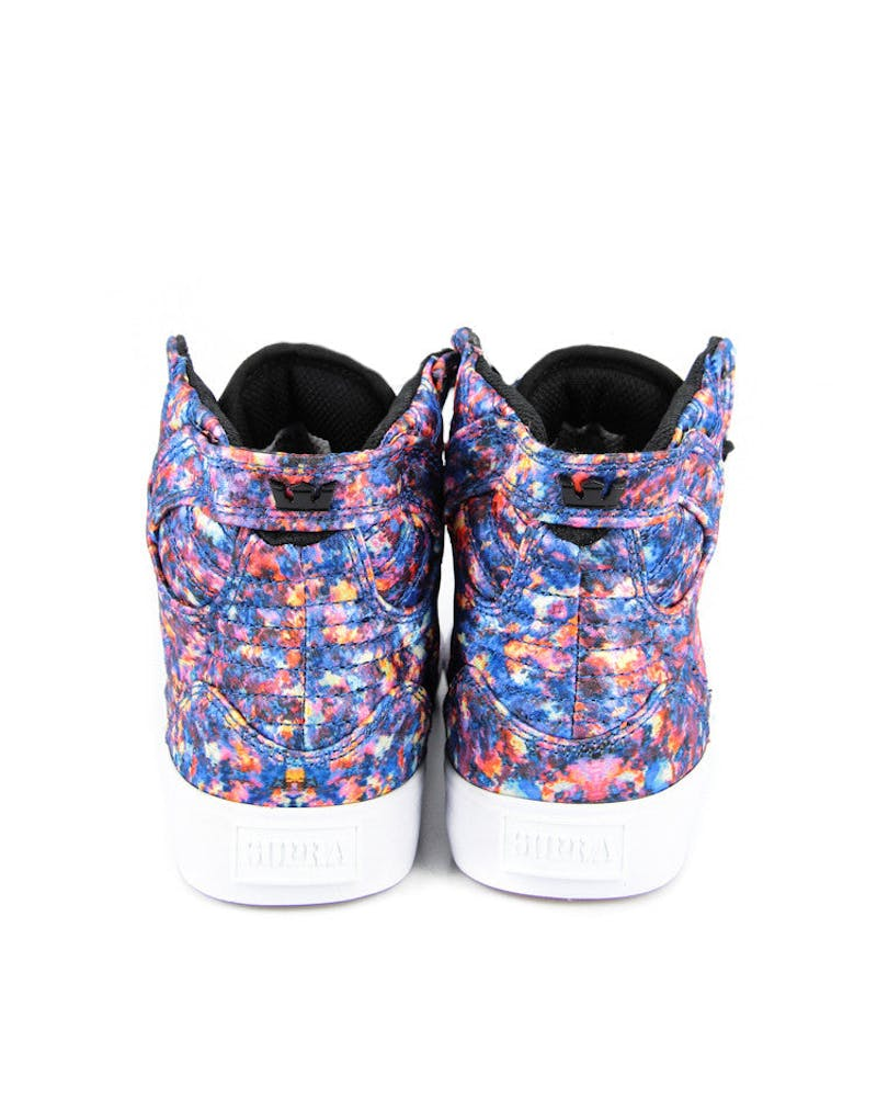 Womens Skytop Multi-coloured