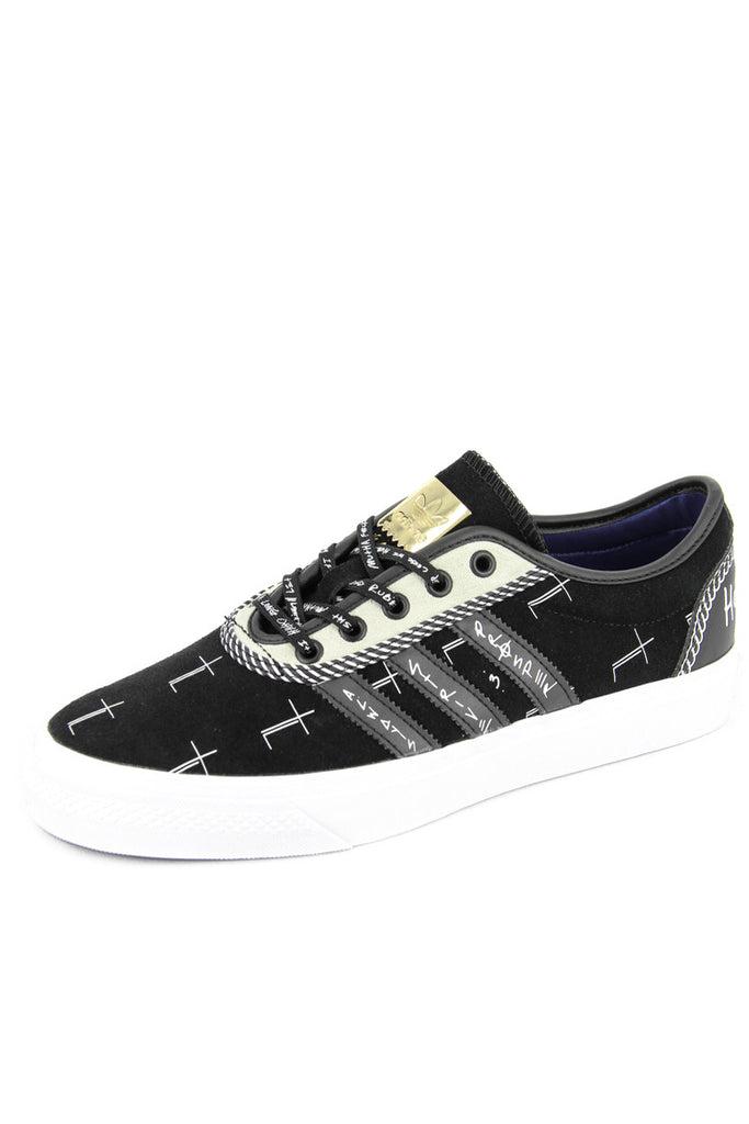 3f7cf326af Adidas Facilidade A Blackblackwhi Adi Ferg Originals ap X 41q47