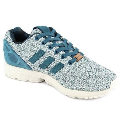 79c348d690522 Traditional meets functional and stylish with this brand. Show your true  style today and hit the streets with Adidas.
