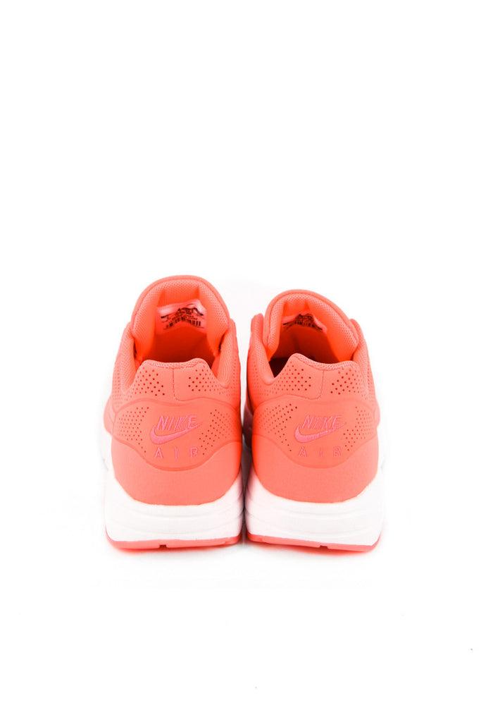 Nike Air Max 90 Ultra Moire OrangeWhite – Culture Kings