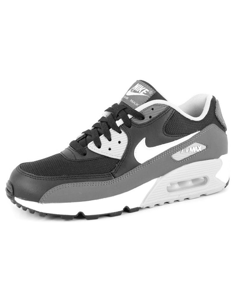 Airmax 90 S Essential Black/white/gre