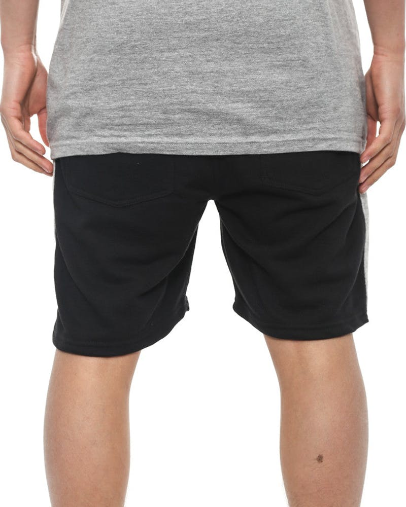 Weekend 18 Short Black
