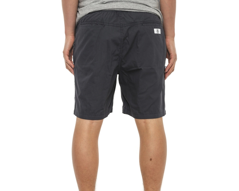 Basic Beachshort Dark Navy
