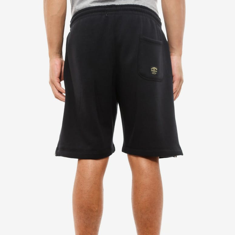 Snell Shorts Black