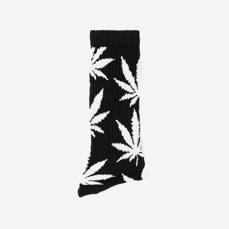 Seeds Socks 2pack Black/white