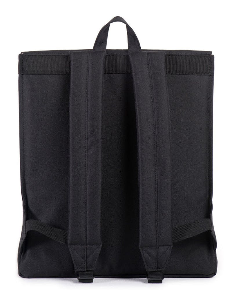 Survey Bag Black