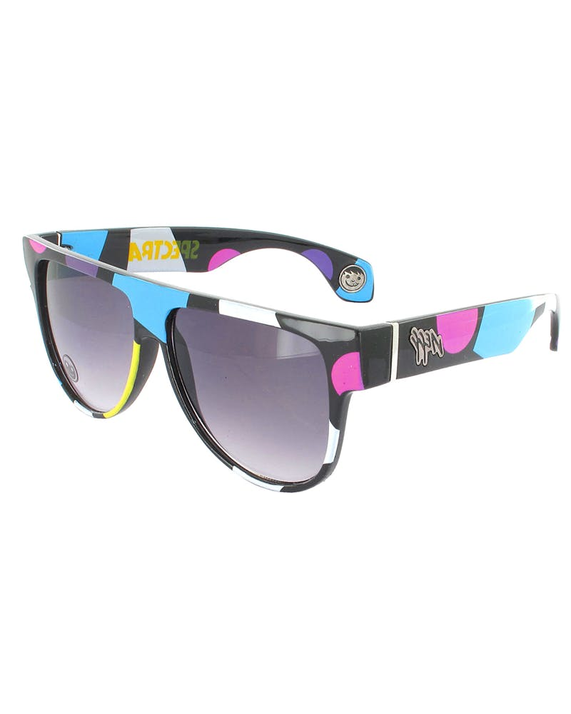Spectra Sunglasses Multi-coloured