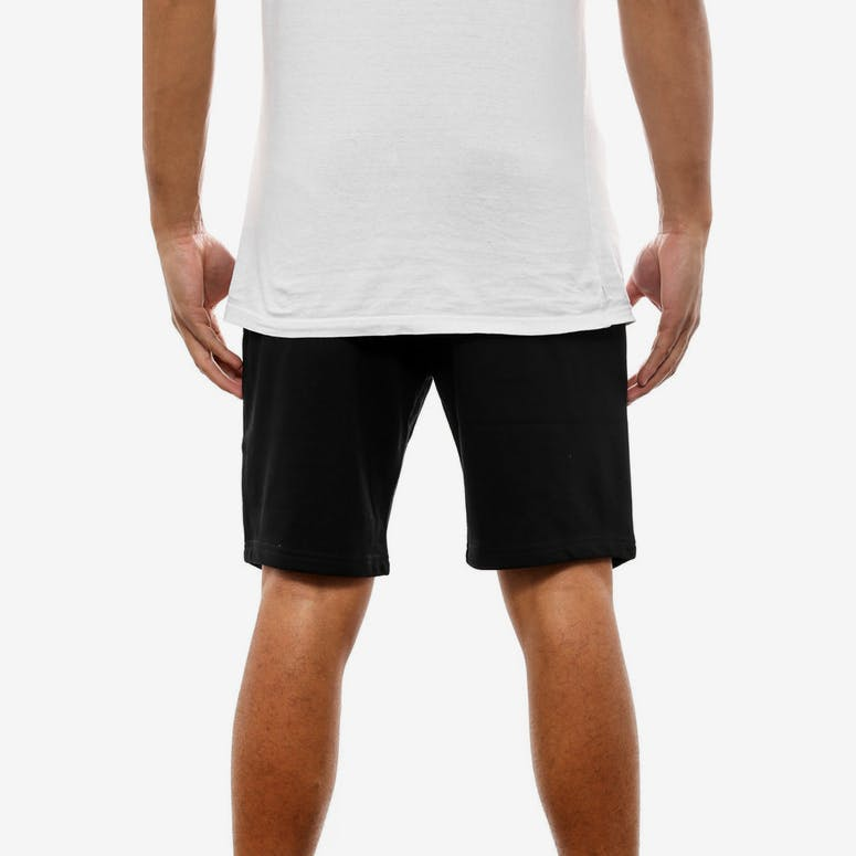 Foreword Sweatshorts Black